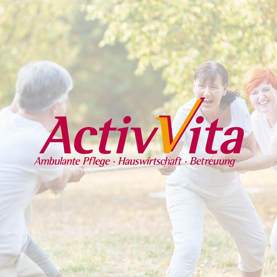 ActivVita