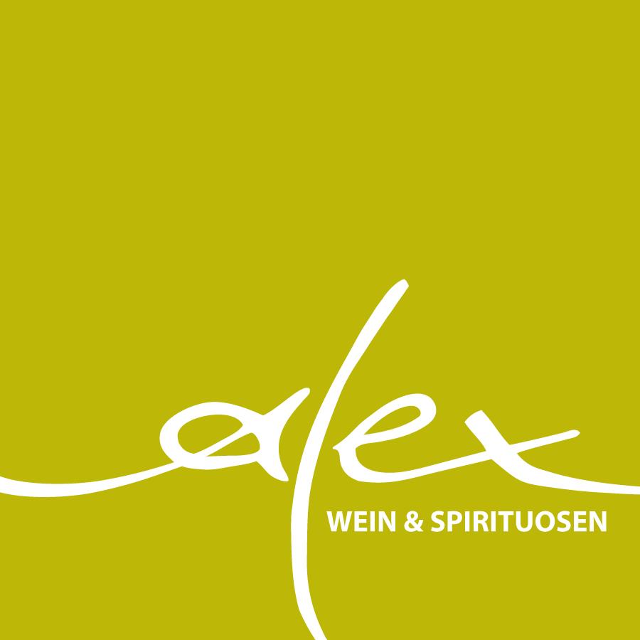Alex Wein & Spirituosen