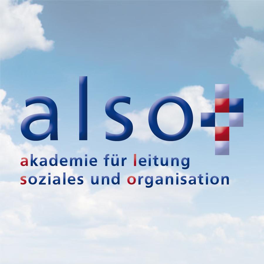 Also Akademie Heidelberg