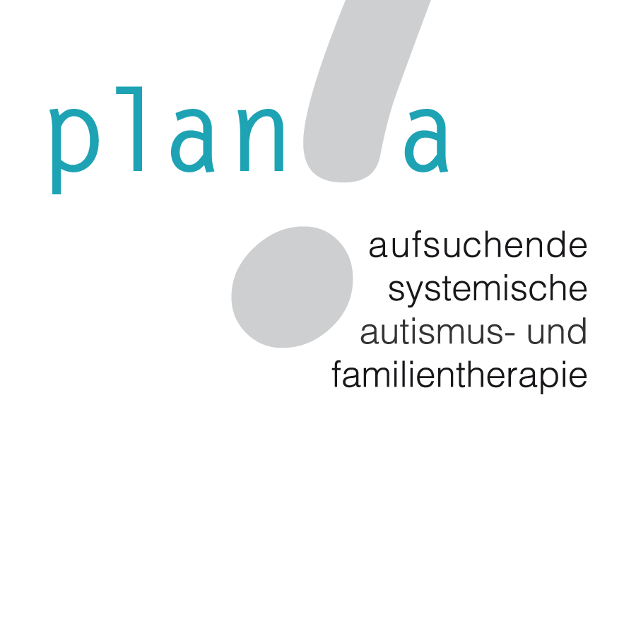 plan a!