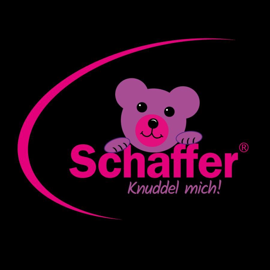 Rudolf Schaffer Collection
