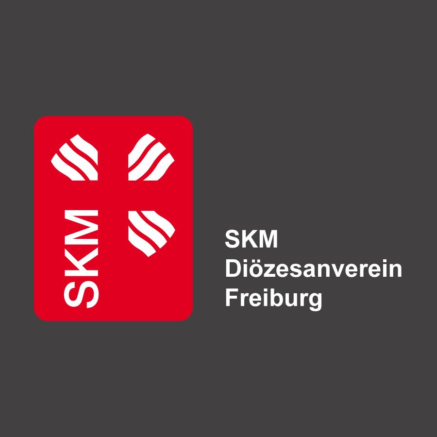 SKM Diözesanverein Freiburg