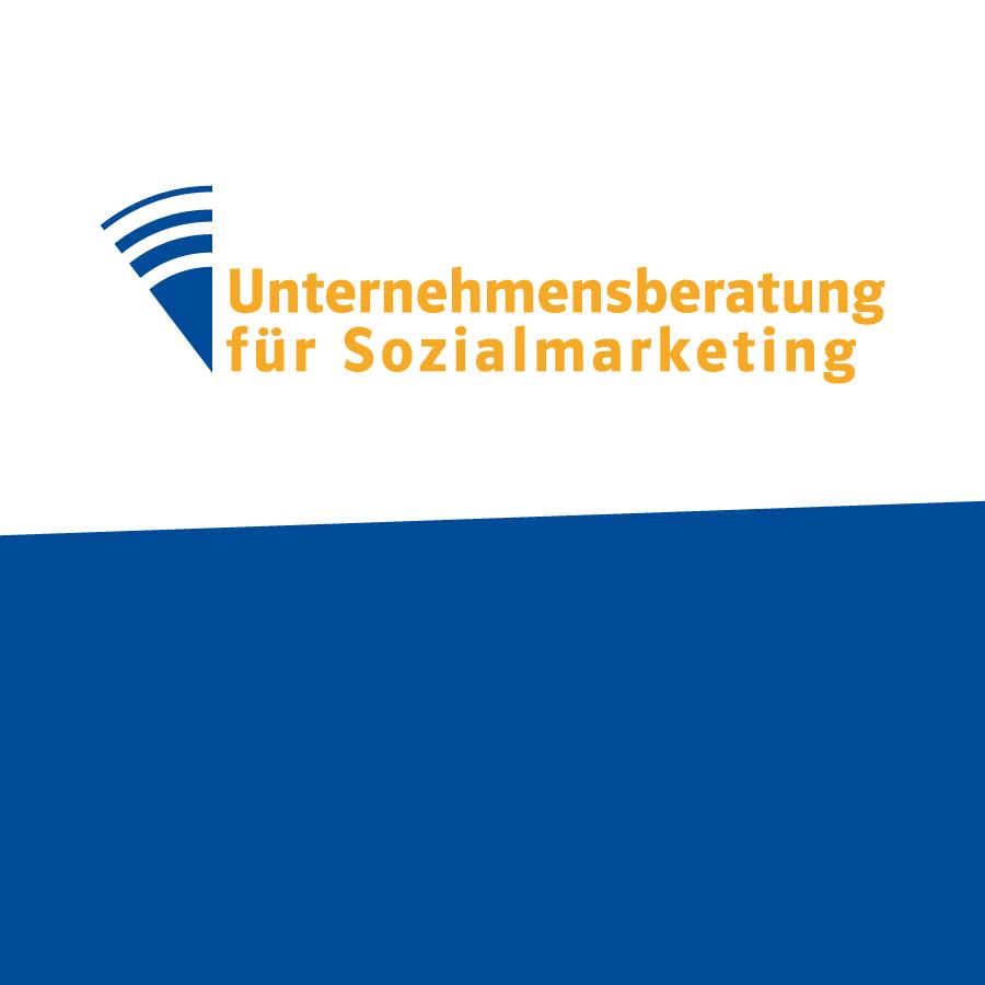 Unternehmensberatung für Sozialmarketing