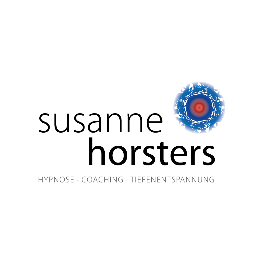 Susanne Horsters :: Hypnose. Coaching. Tiefenentspannung