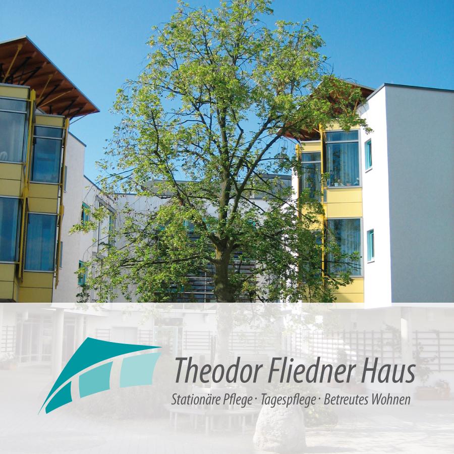 Theodor Fliedner Haus Mannheim